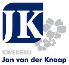 Jan van der Knaap